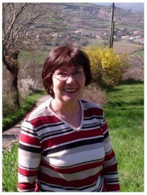 Anne-Marie-Desplat-Duc
