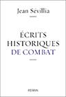 ecrits-historiques-de-combats