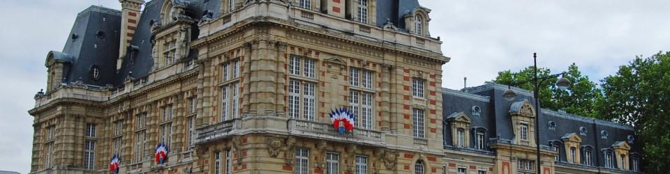 Hotel_de_Ville