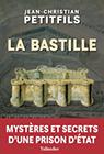 la-bastille