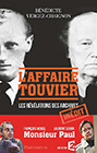 l-affaire-touvier