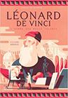 leonard-de-vinci-l-homme-aux-mille-talents