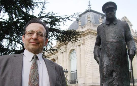 François Kersaudy.jpg