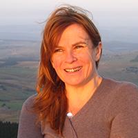 Agnes Bertron-Martin