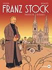 franz-stock