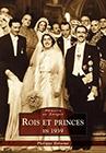 rois-et-princes-en-1939