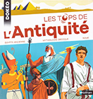 tops-de-lantiquite