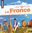tops-de-la-france