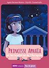princesse-aphaia
