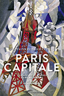 paris-capitale
