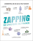 zapping-histoire-de-france
