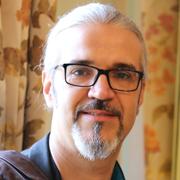 Marc-Vedrines2