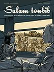 salam-toubib