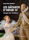 batards-dhenri-iv
