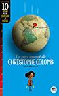 le-pari-insense-de-christophe-colomb