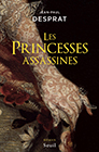 les-princesses-assassines