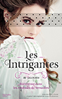 les-intrigantes-3