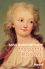 madame royale
