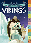 mon-carnet-de-mythes-et-legendes-vikings