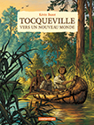 Tocqueville vers un nouveau monde