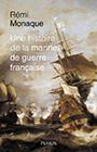 une-histoire-de-la-marine-de-guerre-francaise