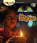 les-religions