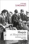 maquisard