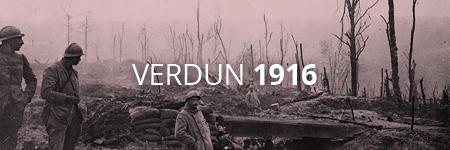 Auteurs-Verdun