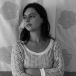 Cecile Guibert-Brussel