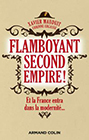 flamboyant-second-empire