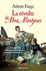 la-revolte-de-madame-montjean