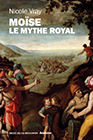 moise-le-mythe-royal