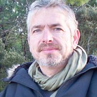 Serge Rubin