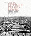 atlas-historique-rues-paris