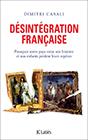 desintegration-francaise