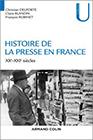 histoire-de-la-presse-en-france