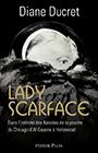 lady-scareface