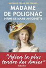 madame-de-polignac