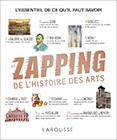 zapping-de-lhistoire-des-arts