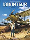 aviateur-tome-1
