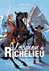 l-espion-de-richelieu-tome-3