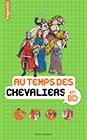 idoc_chevaliers-bd