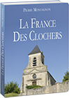 la-france-des-clochers