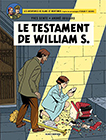 le-testament-de-william-s