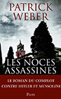 les-noces-assassines