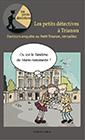 les-petits-detectives-a-trianon
