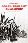 soleil-brulant-algerie