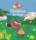 histoire-de-loups