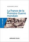 la-france-de-la-pgm