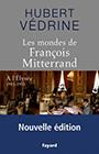 les-mondes-de-francois-mitterand